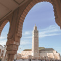 Qué ver en Casablanca