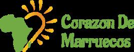 Corazondemarruecos.com